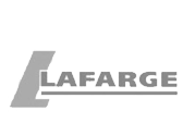Lafarge Incehsa S.A.