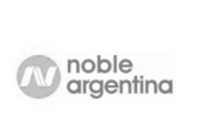 Noble Argentina S.A.